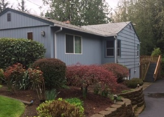 Foreclosed Home in Beaverton 97005 SW 96TH AVE - Property ID: 4401965556