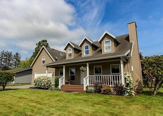 Foreclosed Home in Tillamook 97141 FITZPATRICK RD - Property ID: 4401966878