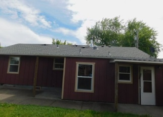 Foreclosed Home in Newberg 97132 S CENTER ST - Property ID: 4401967302