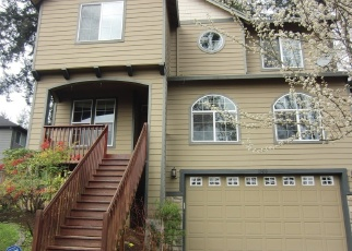 Foreclosed Home in Beaverton 97007 SW THUNDEREGG CT - Property ID: 4401968175