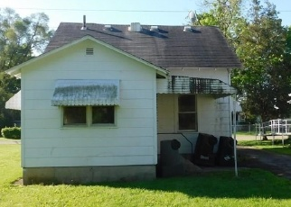 Foreclosed Home in Dayton 45414 OME AVE - Property ID: 4401974309