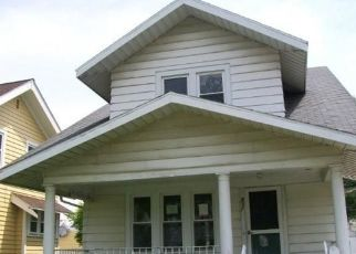Foreclosed Home in Toledo 43609 OGDEN AVE - Property ID: 4401977829