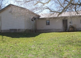 Foreclosed Home in Mount Perry 43760 TOWNSHIP ROAD 95 - Property ID: 4401978250