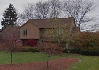 Foreclosed Home in Blacklick 43004 WINDRUSH CIR - Property ID: 4401979570