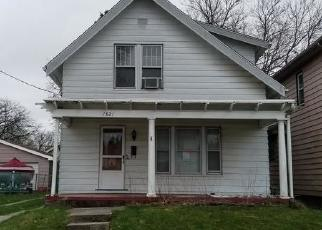 Foreclosed Home in Toledo 43613 BRAME PL - Property ID: 4401980445