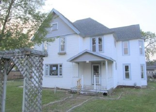 Foreclosed Home in Wayne 43466 E NORTH ST - Property ID: 4401989650