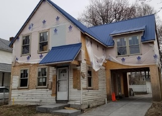Foreclosed Home in Cleveland 44102 W 52ND ST - Property ID: 4401990525