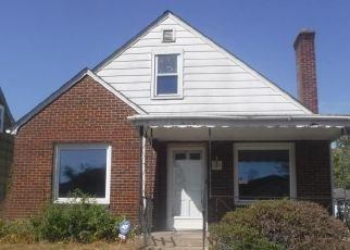 Foreclosed Home in Columbus 43206 BULEN AVE - Property ID: 4401992264