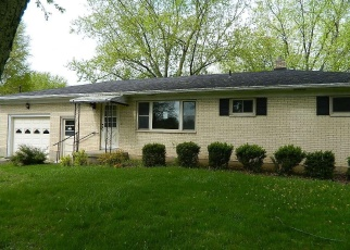 Foreclosed Home in Springfield 45502 PRAIRIE RD - Property ID: 4401993139