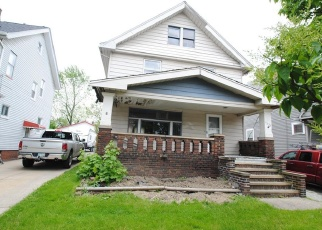 Foreclosed Home in Cleveland 44144 W 49TH ST - Property ID: 4401996654