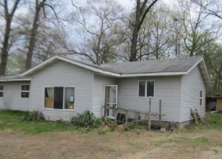 Foreclosed Home in White Pigeon 49099 THOMAS RD - Property ID: 4402004987