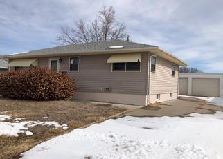 Foreclosed Home in Sidney 69162 13TH AVE - Property ID: 4402027305