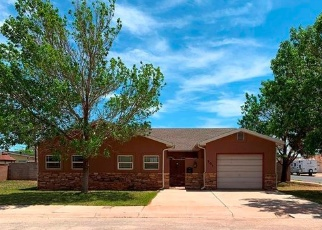 Foreclosed Home in Winslow 86047 E GILMORE ST - Property ID: 4402032114