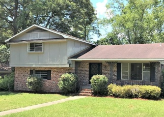 Foreclosed Home in Mobile 36693 GOVERNMENT BLVD - Property ID: 4402034758