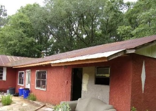 Foreclosed Home in Grand Bay 36541 HILLTOP RD - Property ID: 4402035632