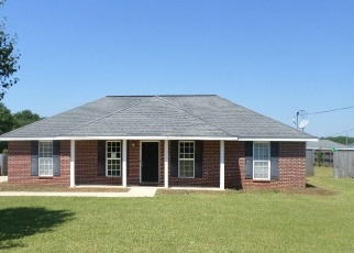 Foreclosed Home in Grand Bay 36541 GRAND BAY FARMS CT - Property ID: 4402036956