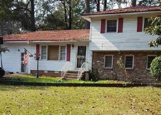Foreclosed Home in Jackson 39212 DANIEL CIR - Property ID: 4402064536