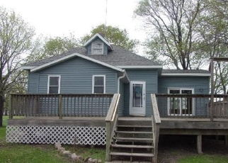 Foreclosed Home in Albany 56307 COUNTY ROAD 153 - Property ID: 4402066285