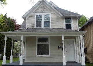 Foreclosed Home in South Saint Paul 55075 7TH AVE S - Property ID: 4402072867
