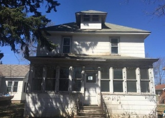 Foreclosed Home in Virginia 55792 5TH ST S - Property ID: 4402073740