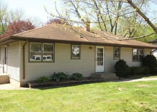 Foreclosed Home in Newport 55055 10TH AVE - Property ID: 4402075933