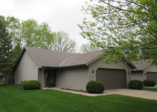 Foreclosed Home in Hastings 55033 JACKSON CT - Property ID: 4402078103