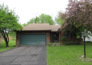 Foreclosed Home in Saint Paul 55122 KARIS WAY - Property ID: 4402079873