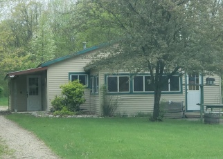Foreclosed Home in Big Rapids 49307 SPRUCE RD - Property ID: 4402082495