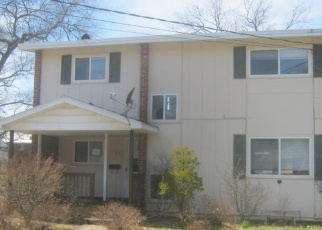 Foreclosed Home in Oscoda 48750 MONTANA ST - Property ID: 4402084691