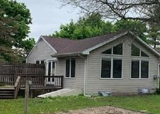 Foreclosed Home in Mason 48854 ORCHARD LN - Property ID: 4402086433