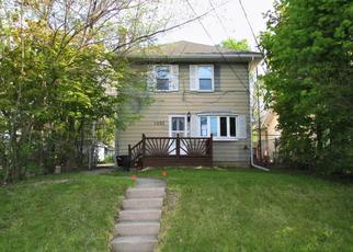 Foreclosed Home in Lansing 48915 W SAINT JOSEPH ST - Property ID: 4402091701