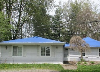 Foreclosed Home in East China 48054 RIVER RD - Property ID: 4402095186