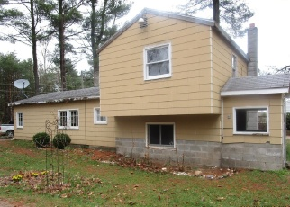 Foreclosed Home in Walkerville 49459 E TYLER RD - Property ID: 4402097381