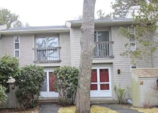 Foreclosed Home in West Yarmouth 02673 BUCK ISLAND RD - Property ID: 4402106584