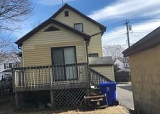 Foreclosed Home in Taunton 02780 SHORES ST - Property ID: 4402107909