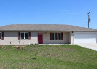 Foreclosed Home in Ogden 66517 ALLEN HILL DR - Property ID: 4402136361