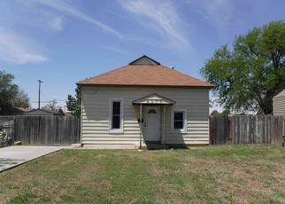Foreclosed Home in Garden City 67846 N C ST - Property ID: 4402137235
