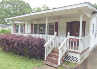 Foreclosed Home in Bessemer 35023 22ND ST N - Property ID: 4402142944
