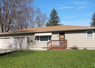 Foreclosed Home in Humboldt 50548 9TH ST S - Property ID: 4402143819