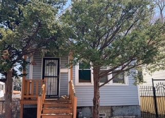 Foreclosed Home in Chicago 60620 S VINCENNES AVE - Property ID: 4402150826