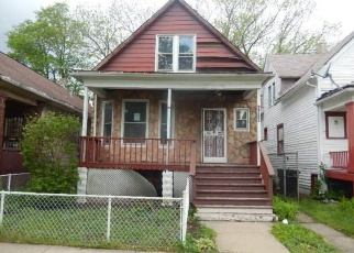 Foreclosed Home in Chicago 60617 S SAGINAW AVE - Property ID: 4402155189