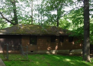 Foreclosed Home in Forest Park 30297 BARTLETT RD - Property ID: 4402175340