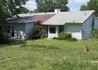 Foreclosed Home in Jonesboro 30238 AUTUMN CT - Property ID: 4402179729