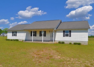 Foreclosed Home in Douglas 31535 EAGLE CIR - Property ID: 4402189352