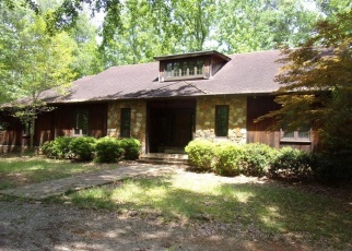 Foreclosed Home in Pine Mountain Valley 31823 C ST - Property ID: 4402192423