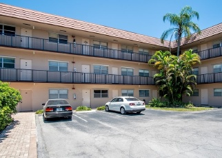 Foreclosed Home in Pompano Beach 33064 CRYSTAL LAKE DR - Property ID: 4402199880