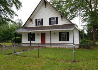 Foreclosed Home in Brewton 36426 TRAVIS RD - Property ID: 4402216513