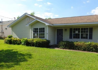Foreclosed Home in Dothan 36301 PETUNIA DR - Property ID: 4402218711