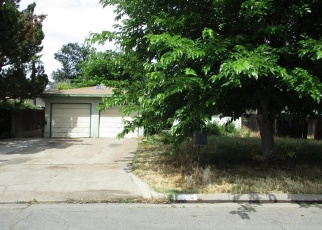 Foreclosed Home in Fresno 93710 N CLARK ST - Property ID: 4402232726