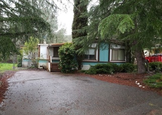 Foreclosed Home in Kelseyville 95451 OSCEOLA AVE - Property ID: 4402233149